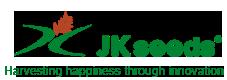 JK Agri Genetics Ltd.(JKAGL) Logo